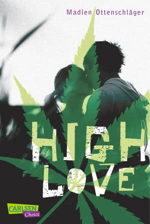 "Rezension ""High Love"""