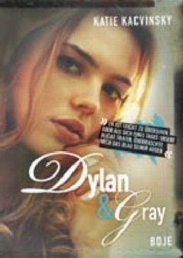 "Rezension ""Dylan & Gray"""