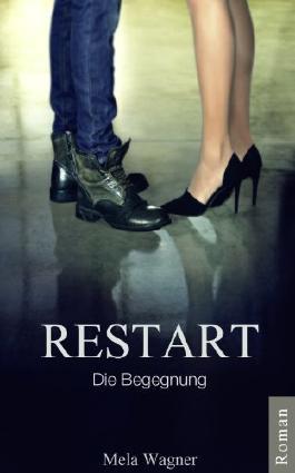 """Rezension """"Restart – Die Begegnung"""""""