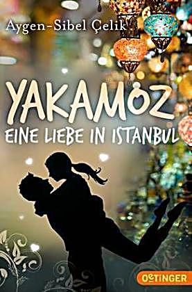 """Rezension """"Yakamoz, Eine Liebe in Istanbul"""""""