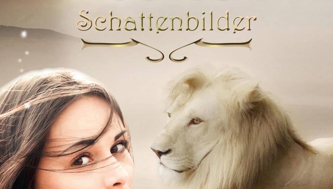 """Rezension """"Lana – Schattenbilder"""""""