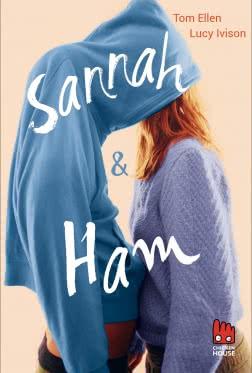 "Rezension ""Sannah & Ham"""