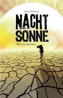 "Rezension ""Nachtsonne – Flucht ins Feuerland"""