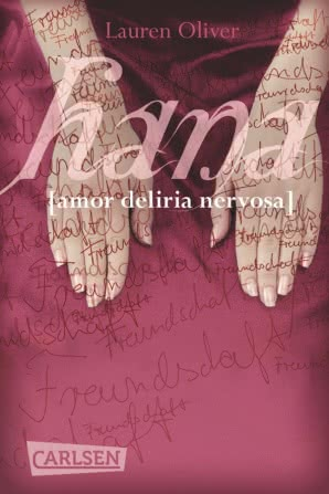 "Rezension ""Hana"""
