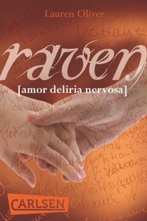 """Rezension """"Raven"""""""