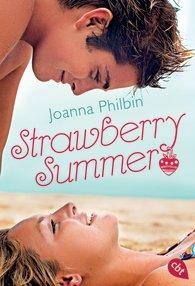 "Rezension ""Strawberry Summer"""