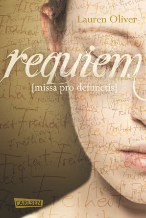 "Rezension ""Requiem"""