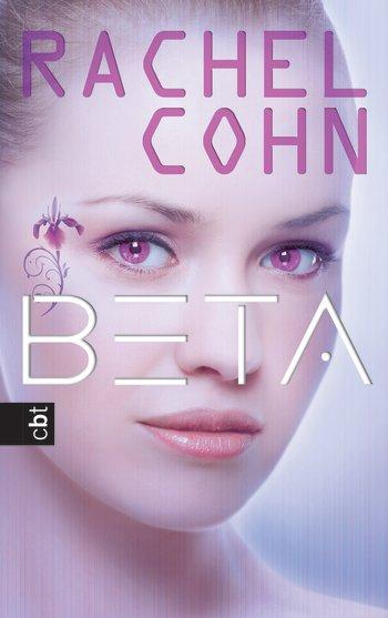 "Rezension ""BETA"""