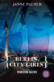 "Rezension ""Berlin City Girls – Verbotene Nächte"""