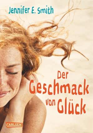 [Tag] Jahresrückblick 2014 | Facts