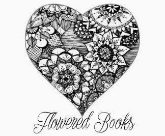 Blogvorstellung – Flowered Books