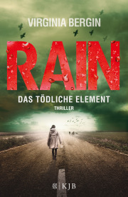 "Rezension ""RAIN – Das tödliche Element"""