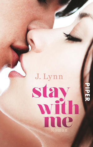 "Rezension ""Stay with me"""