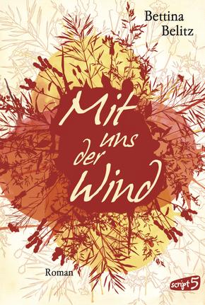 """Rezension """"Mit uns der Wind"""""""