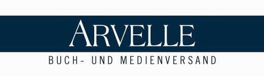 [Bloggeraktion] Arvelle fördert die Büchersucht!