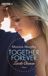 """Rezension """"Together forever – Zweite Chancen"""""""