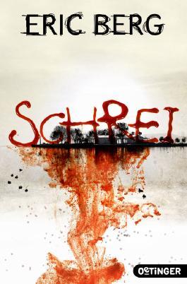 """Rezension """"Schrei"""""""
