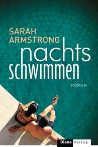 """Rezension """"Nachts schwimmen"""""""