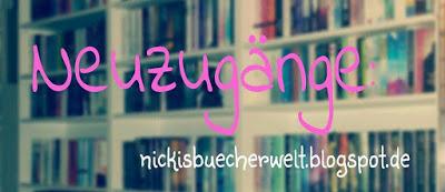 [Neuzugänge] E-Books September & Oktober 2015