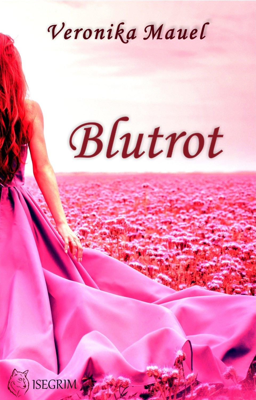 "Rezension ""Blutrot"""
