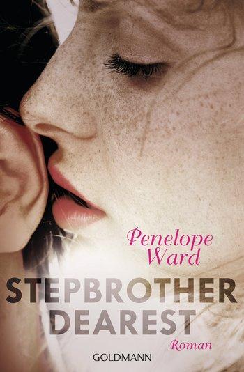 [Rezension] Stepbrother Dearest