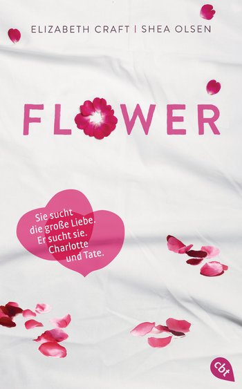 [Rezension] Flower