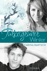 [Rezension] Türkisgrüner Winter