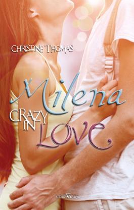 [Rezension] Milena crazy in Love