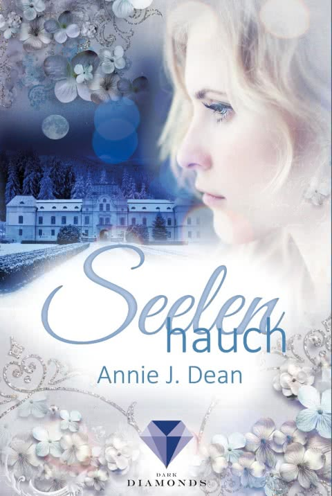 [Rezension] Seelenhauch