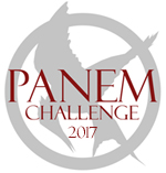 [Challenge] Panem Challenge 2017