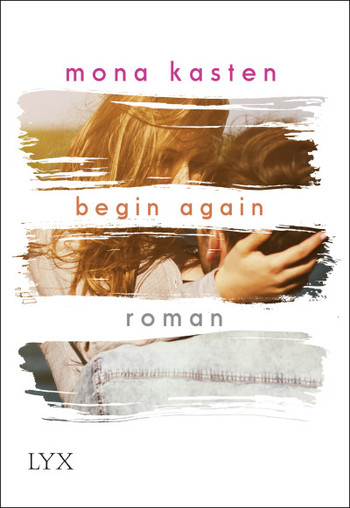 [Rezension] Begin Again