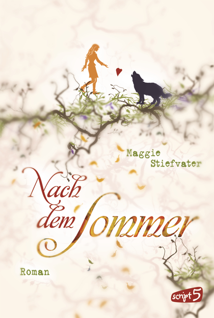 [Rezension] Nach dem Sommer