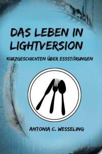 [Rezension] Das Leben in Lightversion