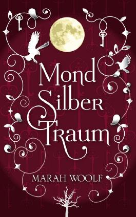 [Rezension] MondSilberTraum
