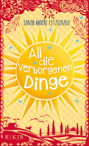 [Rezension] All die verborgenen Dinge