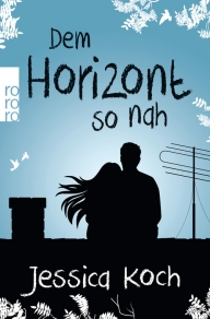 [Rezension] Dem Horizont so nah