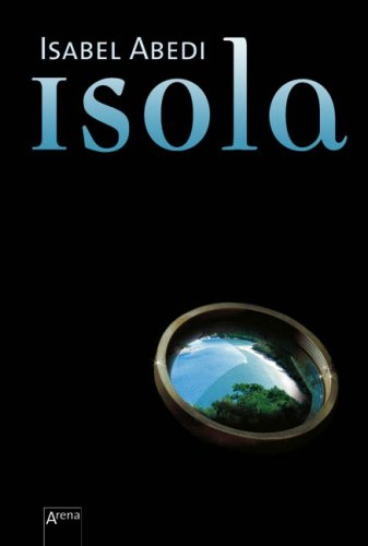 [Rezension] Isola