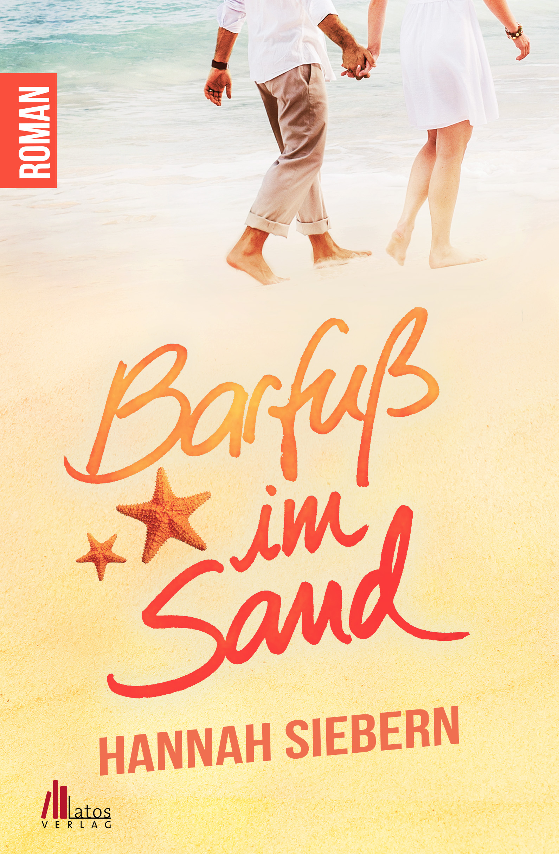 [Rezension] Barfuß im Sand