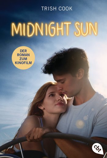 [Rezension] Midnight Sun
