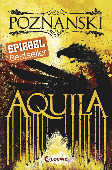 [Rezension] Aquila