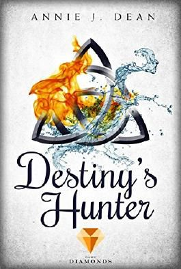 [Rezension] Destiny's Hunter