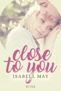 [Rezension] Close to you