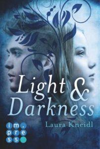 [Rezension] Light & Darkness