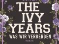 [Rezension] The Ivy Years – Was wir verbergen