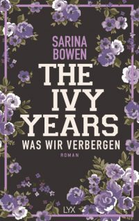 [Rezension] The Ivy Years – Was wir verbergen