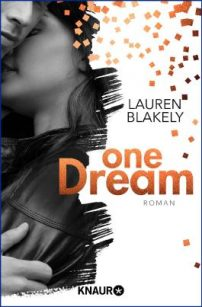 Rezension | One Dream