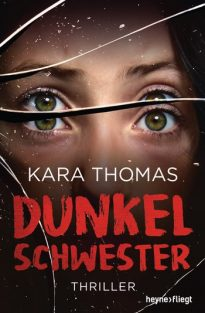 Dunkelschwester | Rezension