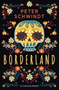 Rezension | Borderland