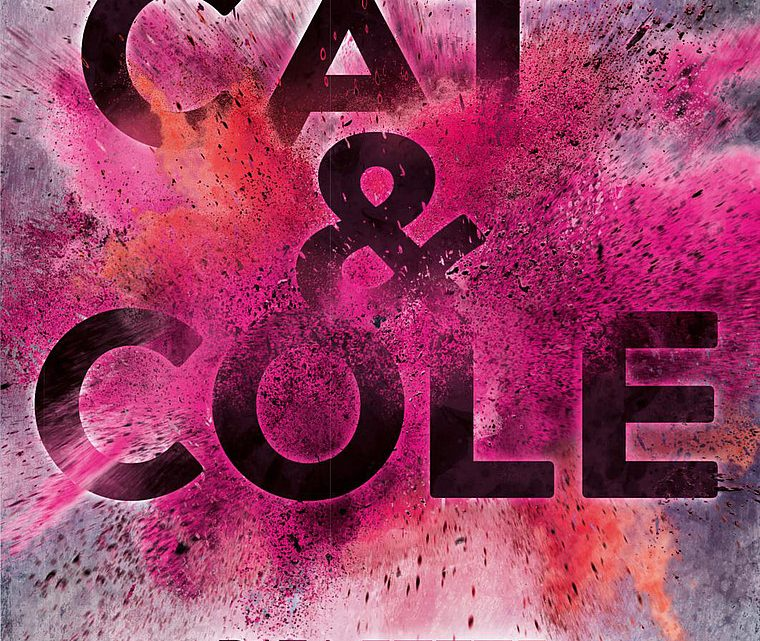 [Rezension] Cat & Cole – Die letzte Generation