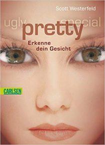 Rezension | Pretty – Erkenne dein Gesicht